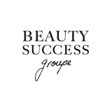 logo-beauty-success