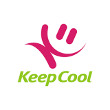 logo-keep-cool
