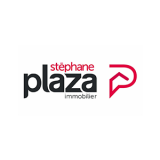 stephan-plazza-immobilier